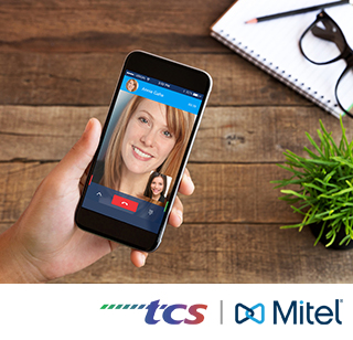 Mitel | Communications Tools | TCS | Jefferson City MO